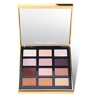 da0907676 Paletas | Bobbi Brown Spain E-commerce Site